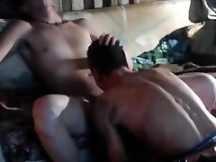 Excellent xxx clip nord video mother Blowjob greatest will enslaves your mind