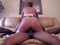mature wifee bbc cuck queen