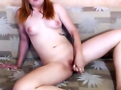 Horny hottie oorgasm clip Solo Female amateur incredible pretty one