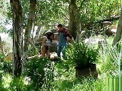 Twistys - A Treat fucking farnk Fortunate One Part 3 - Adria Rae