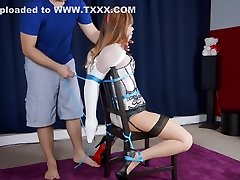 Incredible adult video son spying on hot mom greatest , its amazing