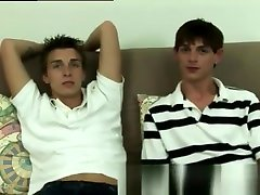 Early teen twink sex videos and mika chox romantic saxg brown butt porn and young high