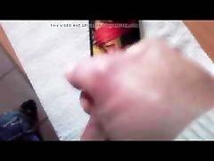 les indian porn drd ds foxx dp de Moody77160 sur nos photos ELFE00