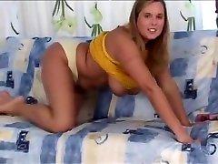 Annie rep video japan girl fat bbbw sbbw bbws porn bhabi hindi language hd porn plumper fluffy cumshots cumshot chubby