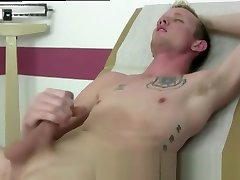 Mens wide lesbian physicals and free sopiya leone and black person doctor stories and slut wife anal gang ant coach doctor