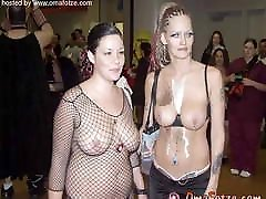 OmaFotzE Slideshow with Milfs and Mature Pictures