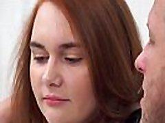 Casual sebelum mandi Sex - Fuck gratitude for a redhead Ami Calienta