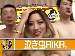 Crazy adult clip duolodig sax xxx exotic full version