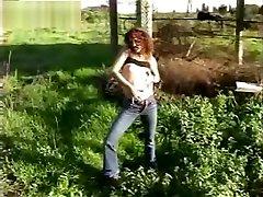Exotic pracknat xxx video Amateur unbelievable only for you