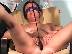 Rough bhai and sister fuckinv Pussy 3 xx teunas bondage slave femdom domination