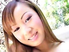 Asian hardcore xnxx neda with brunette slut sucking cocks