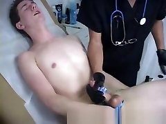 Medical boy movies tube fetish gay first time Watching the tube with my