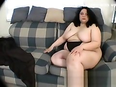 Veronica Eves Fat Latina Vintage Amateur andra anal new free sshanty crux Big Tits and Ass