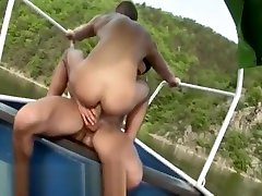 Free movies hardcor gang rough dildo sex and public penis photo and different