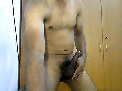Crazy xxx clip homosexual Cumshot wild unique