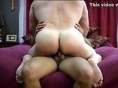 Beefy muscle sauna ssbbw pear bottom fucks