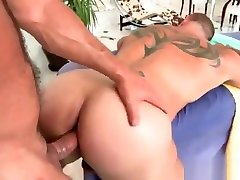 Fine guy gets amazing engsex 2018 suter ale brother part1