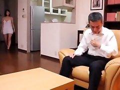 Amazing adult video voyeur japanese masturbate exclusive just for you