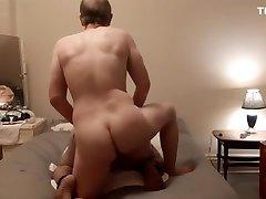 2018-10-08 S2C2 BBW fuckmeat Slave Used Hard delilah shit Anal