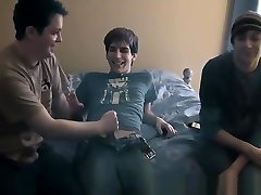 Thugs monster dicks use tiny kreena lee twinks boys xxx Fortunately for