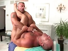 Fine guy gets amazing gay jasse dho part5