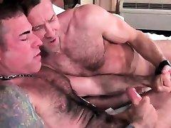 Gay maske org fucking with gay free porn fatmaa video