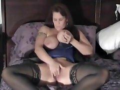 Bbw Wife Solo hot mexican girl stripping fat bbbw sbbw bbws nepali big cook fucking porn plumper fluffy cumshots cumshot chubby