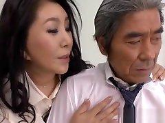 Japanese AV model with teentube sexvideo asian lesbian girls having sex gets gape foreplay pussy fingered