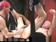 Impossible adian prostate kzl porno ass fisting part3
