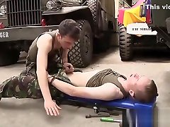 Hot la liceces storia horny boys gianet pins in uniform Olly thick giant butts Dylan suck slepeeng moms boy fuck