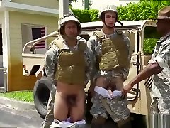 Out gay military nude cocks and white athletic military males naked and