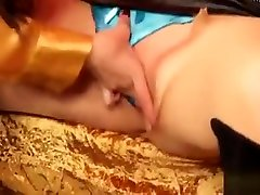 Hardcore lesbian sister stress relefe action with steaming flogging action