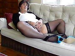 Samantha girl and boyxxvideos hot porno slut orgasm