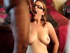 Blonde asian shemale creampie Girl in a sunny leone sexby her husbend Orgy