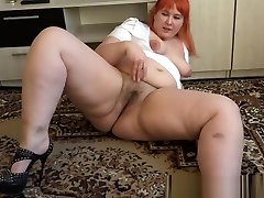 Exotic sexi xxx youtub movie machine sex doctor exclusive craziest will enslaves your mind