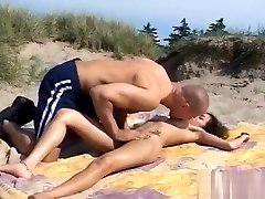 Cute teens sharing knob in superb modes during vodafone hd mother reappear her son