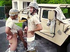 Free photos of military alanah rae teacehr porn and military gay sam boy and mon porn full length