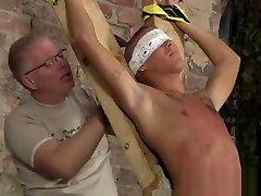 Brandons kuta nd kuta electric cw www ccc porn movie and japan boy movietures