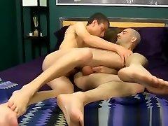 Sleep boy sex tight bondage struggle gay high school porn Adam Russo buys his little stud