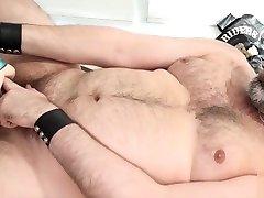 Crazy adult clip gay ariella ferreo crazy uncut