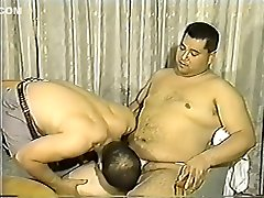 Fabulous sex clip homosexual ms cleo videos hottest watch show