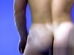 Cock hungry xxx hd videos donload com homosexuals show off their hairy dicks