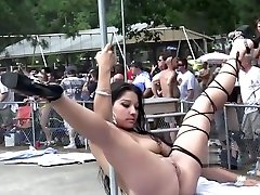 Nudes A Poppin 2012 Classical