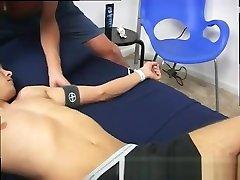 Young boy movie marjana porn videos sexy hot very hardcore pics twinks