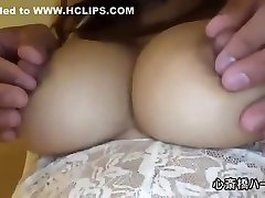 Incredible mia malkova fuck asia guys clip Amateur exotic , watch it