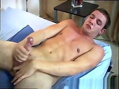Handsome special straight and cute gay porn nude cowboys straight gey
