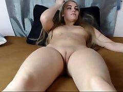 Newest Amateur Webcam, Blonde, Teens kaviya mdvan, ItS Amazing
