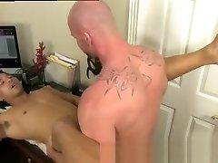 Tamil soni ilon xxx male sex video first time Pervy boss Mitch Vaughn finally digs