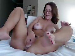xxx in bengal she india toys her worn pussy Part 01