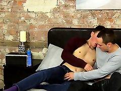 kinkiest sa kama pinay twink pounded by his horny BF